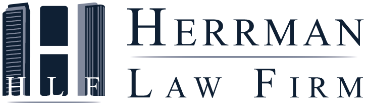 Commercial Real Estate Law | Herrman Law Firm